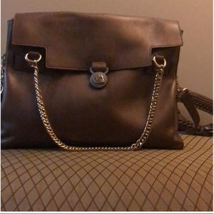 Versace Collection purse